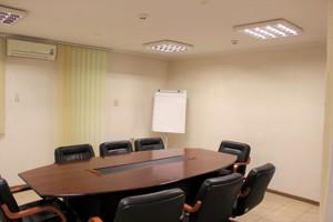 Офис, Лыбедская, Киев, Z-721991 - Фото 9