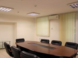 Офис, Лыбедская, Киев, Z-721991 - Фото 12