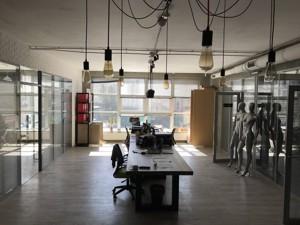 Торгово-офисное помещение, Механизаторов, Киев, R-35185 - Фото2