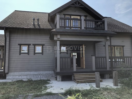 Дом, E-40113