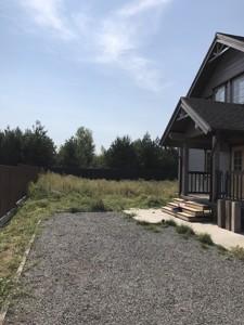 Будинок Луб'янка, E-40113 - Фото 17