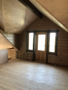 Будинок Луб'янка, E-40113 - Фото 7