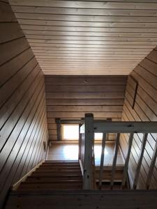 Будинок Луб'янка, E-40113 - Фото 13