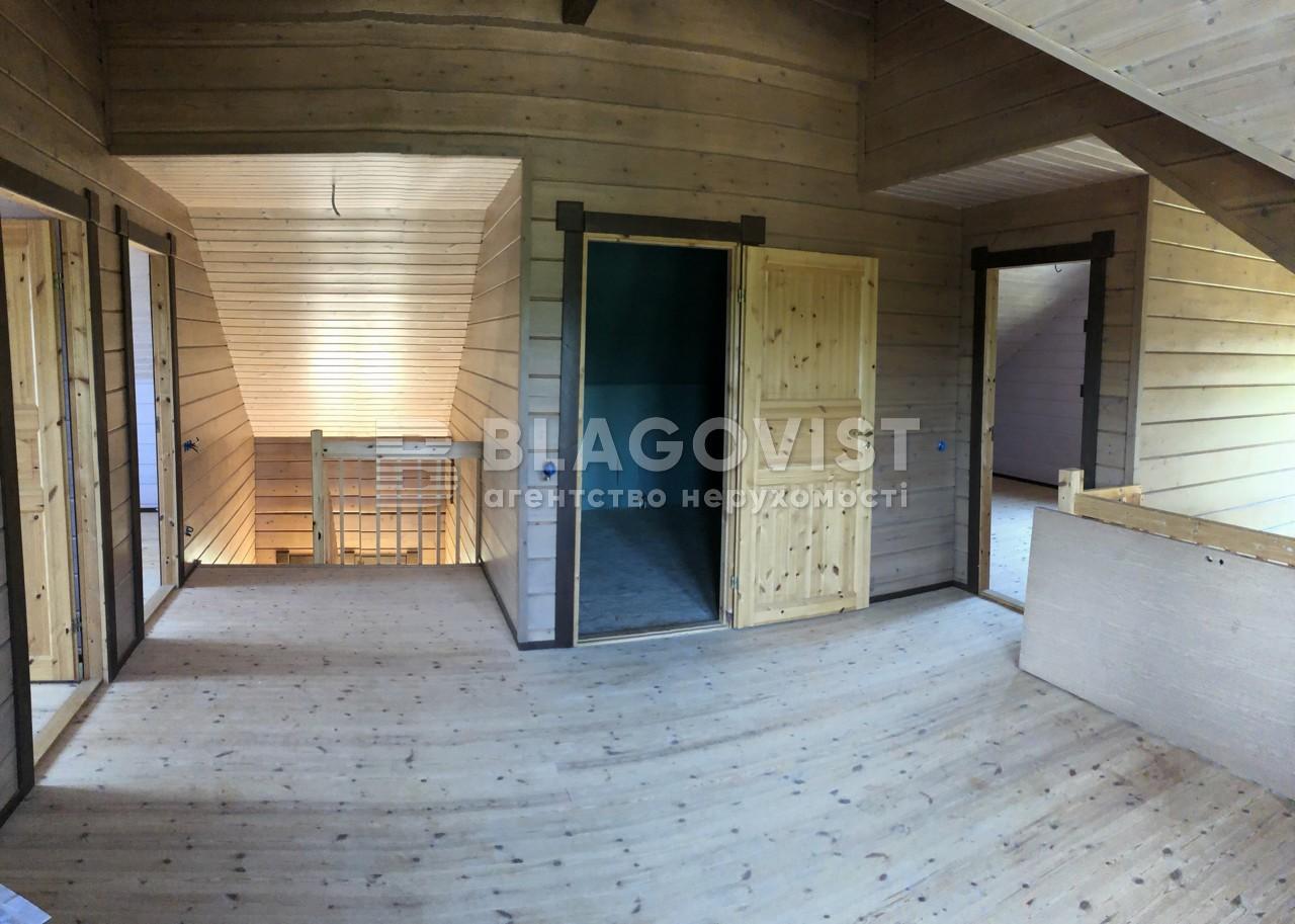 Дом E-40113, Лубянка (Бородянский) - Фото 11