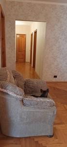 Квартира H-47823, Шевченка, 6а, Бориспіль - Фото 8
