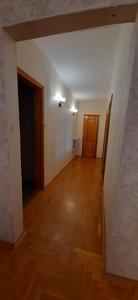 Квартира H-47823, Шевченка, 6а, Бориспіль - Фото 24