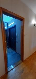 Квартира H-47823, Шевченка, 6а, Бориспіль - Фото 25