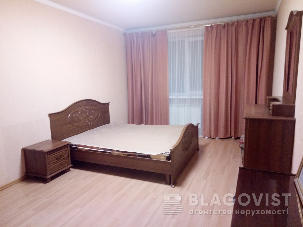 Дом C-101562, Казацкая, Киев - Фото 4