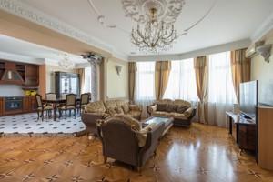 Квартира Леси Украинки бульв., 23, Киев, R-35181 - Фото3
