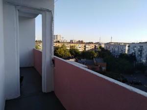 Квартира H-47823, Шевченка, 6а, Бориспіль - Фото 27