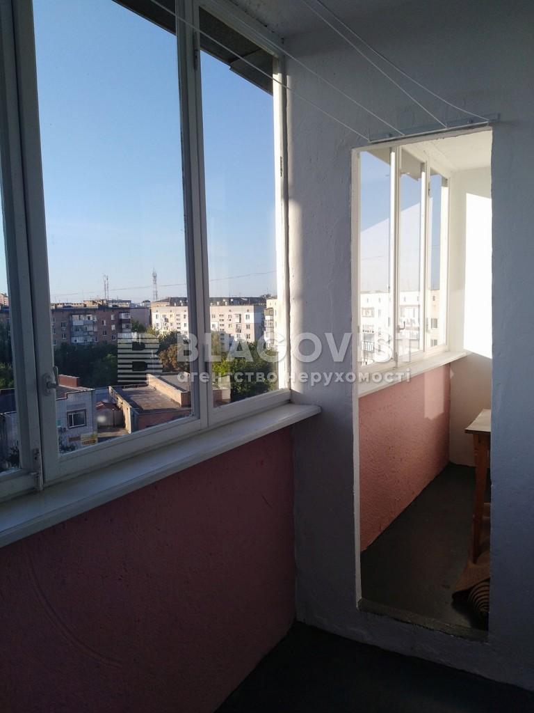 Квартира H-47823, Шевченка, 6а, Бориспіль - Фото 28