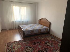 Квартира Балтійський пров., 5, Київ, M-37975 - Фото3
