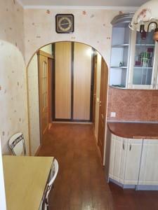 Квартира Z-710864, Лисковская, 14, Киев - Фото 6