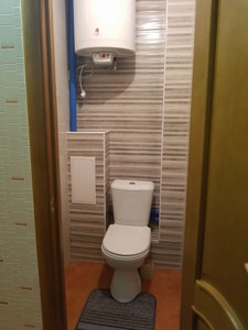 Квартира Z-710864, Лисковская, 14, Киев - Фото 9