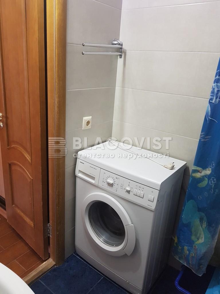 Квартира Z-710864, Лисковская, 14, Киев - Фото 8