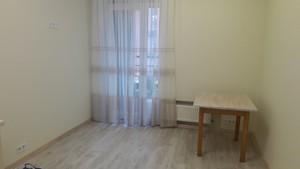 Квартира Теремковская, 4а, Киев, R-35133 - Фото3