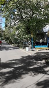 Квартира Z-703565, Дарницький бул., 4а, Київ - Фото 10