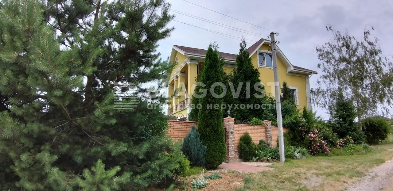 Будинок R-35237, Жорнівка - Фото 1