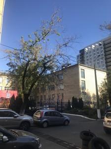 Квартира Лейпцизька, 13а, Київ, Z-597707 - Фото 21