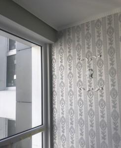 Квартира Лейпцизька, 13а, Київ, Z-597707 - Фото 6