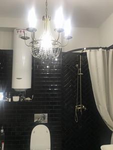 Квартира Лейпцизька, 13а, Київ, Z-597707 - Фото 9