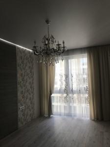 Квартира Лейпцигская, 13а, Киев, Z-597707 - Фото3