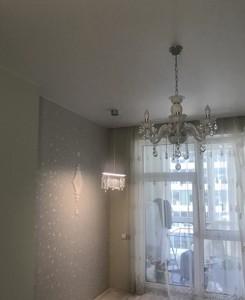 Квартира Лейпцизька, 13а, Київ, Z-597707 - Фото 5