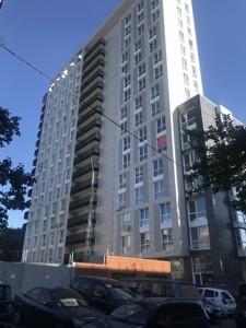 Квартира Лейпцизька, 13а, Київ, Z-597707 - Фото 16