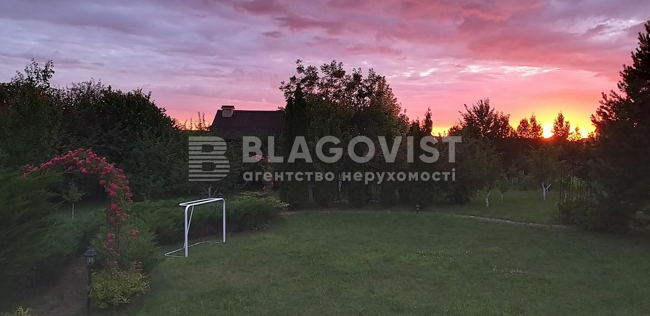 Будинок R-35237, Жорнівка - Фото 17