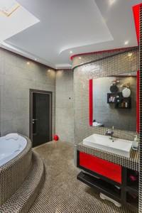 Квартира X-28252, Вільямса Академіка, 5, Київ - Фото 19