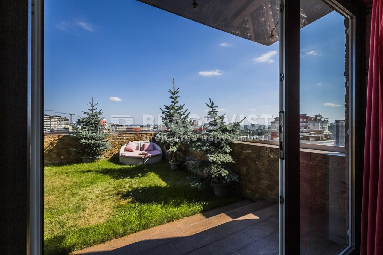 Квартира X-28252, Вільямса Академіка, 5, Київ - Фото 24