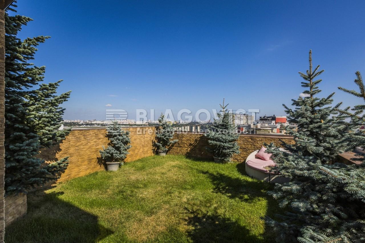 Квартира X-28252, Вільямса Академіка, 5, Київ - Фото 31