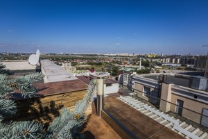Квартира X-28252, Вільямса Академіка, 5, Київ - Фото 35