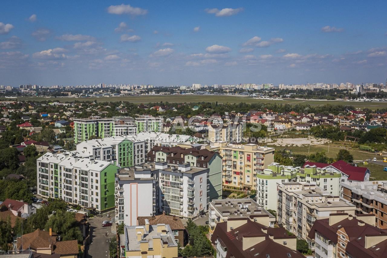 Квартира X-28252, Вільямса Академіка, 5, Київ - Фото 37