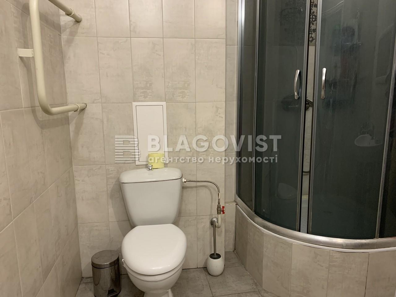 Квартира Z-674188, Днепровская наб., 19а, Киев - Фото 8