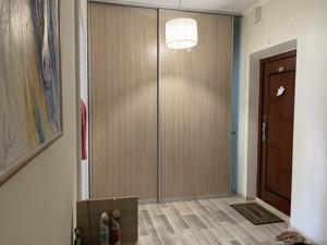 Квартира Z-674188, Днепровская наб., 19а, Киев - Фото 9