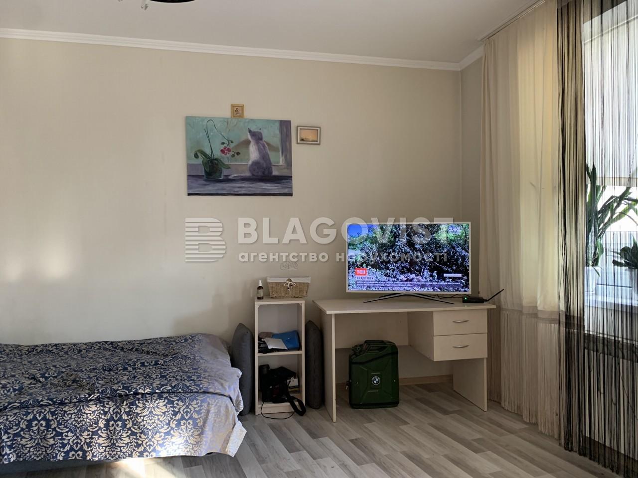 Квартира Z-674188, Днепровская наб., 19а, Киев - Фото 5