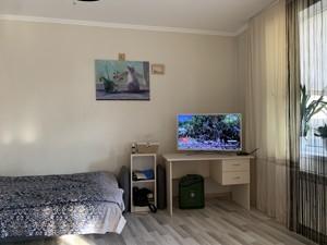 Квартира Днепровская наб., 19а, Киев, Z-674188 - Фото3