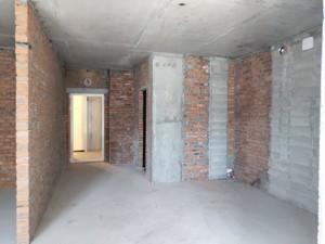 Квартира Глубочицкая, 43 корпус 1, Киев, Z-566117 - Фото3