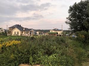 Земельный участок Ирпень, R-35243 - Фото