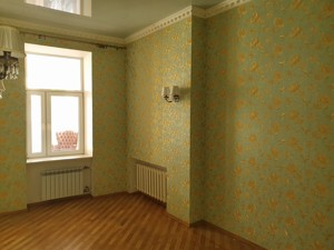 Офис, Большая Васильковская, Киев, D-36573 - Фото 7
