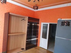Офис, Большая Васильковская, Киев, D-36573 - Фото 11