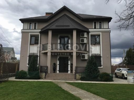 Дом, R-35253