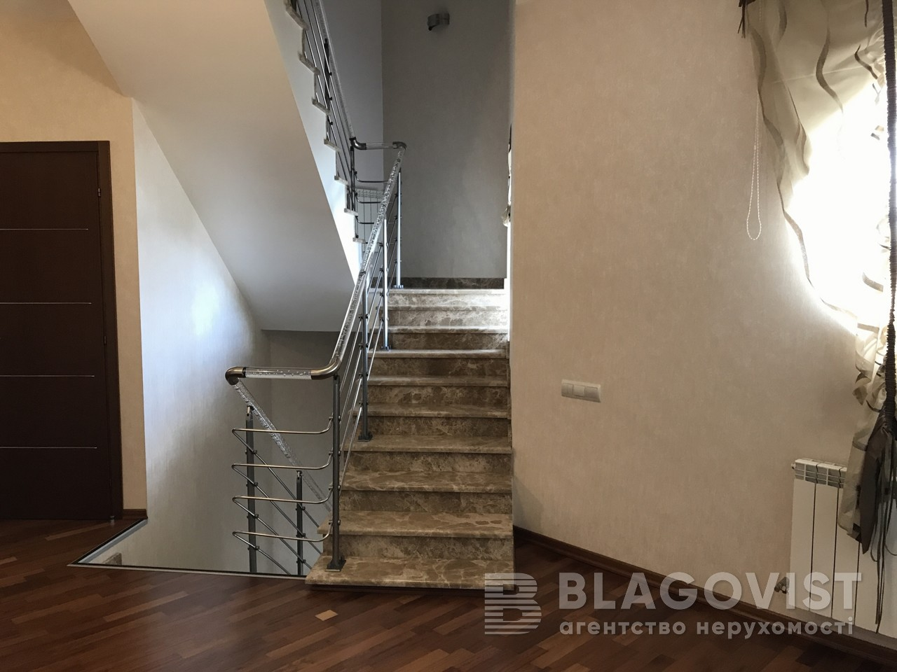 Будинок R-35253, Білогородка - Фото 24