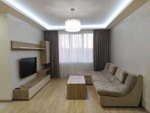 Apartment Saksahanskoho, 37к, Kyiv, F-41775 - Photo3