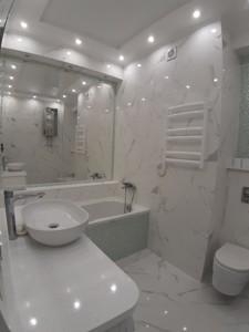 Квартира R-35538, Заречная, 1б, Киев - Фото 19