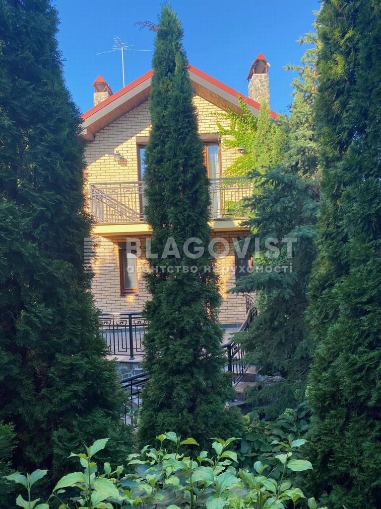Будинок Z-753092, Лісне - Фото 2
