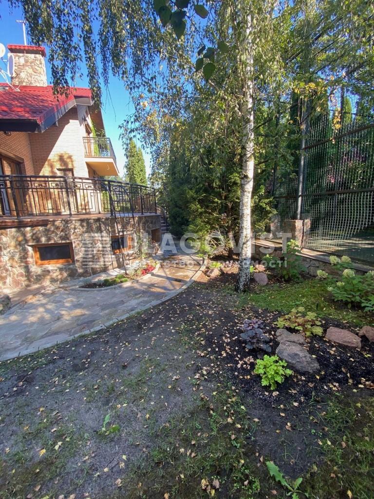 Будинок Z-753092, Лісне - Фото 1