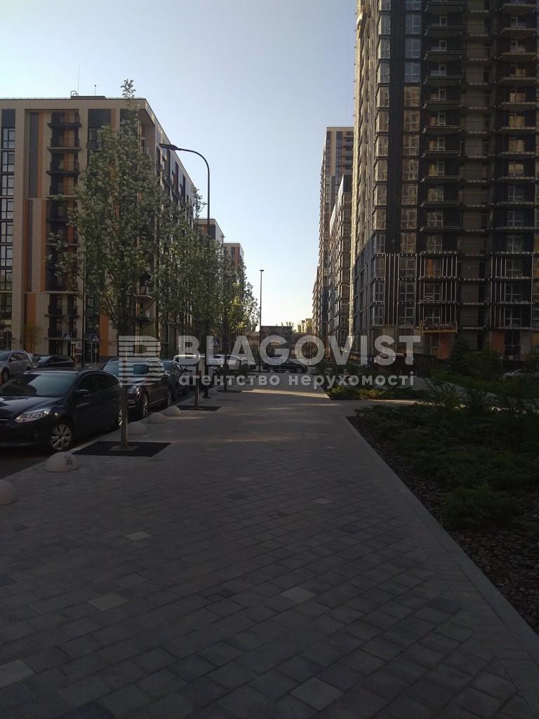 Квартира H-48099, Джона Маккейна (Кудри Ивана), 3а, Киев - Фото 7