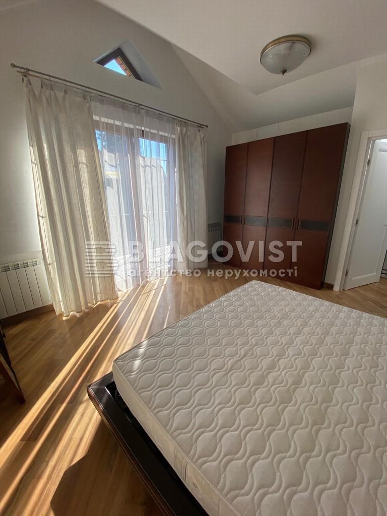 Будинок Z-753092, Лісне - Фото 9